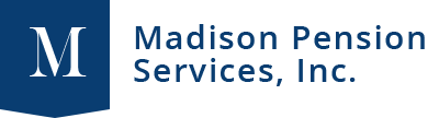 Madison Pension Services
